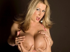 Breast of Breasts & Tugs Vol 4