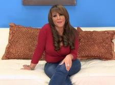 On Banging The Plumber, Tight Holes & Standing Blow Jobs